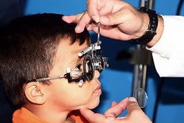 child-eye-exam.jpg