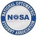 NOSA-logo.jpg