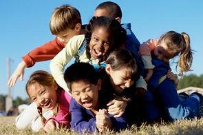 kids-event.jpg