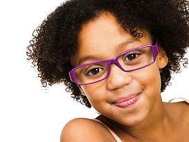 kid-with-glasses.jpg