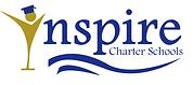 Inspire Charter Schools logo.png