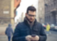 beard-blur-buildings-775091.jpg