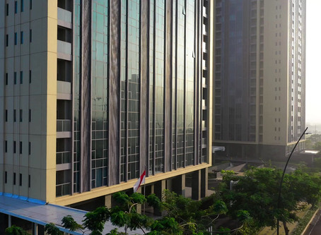 6 ADVANTAGES OF ARCHITECTURAL ANIMATION OVER STILL IMAGE RENDERINGS