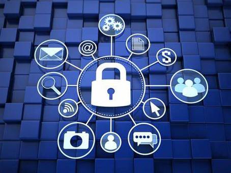 [Blog] Hoe kun je jezelf beveiligen tegen hackers?