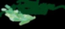 vm logo greenery.png