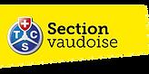 Logo TCS-Vaud.png