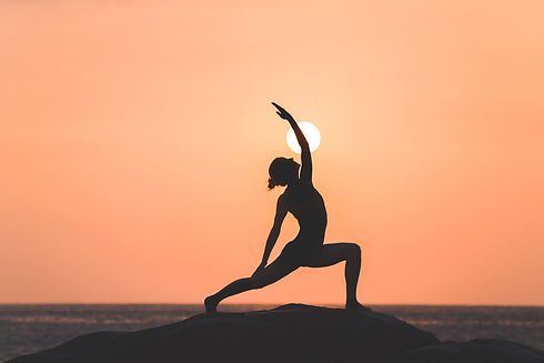 200, 300, 500 Yogalehrerausbildung München Krankenkassenzulassung
