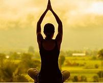 Modulare  Yogalehrerausbildung 200,300,500 Krankenkassenzulassung , München