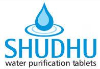 shudhu wockhardt foundation NGO