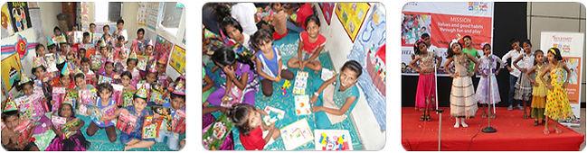 khel-khel-mein wockhardt foundation NGO