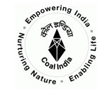 Central-Coalfields-Limited