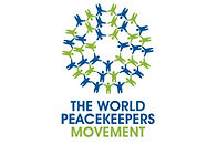 the world peacekeepers movement wockhardt foundation Mobile Medical Vans