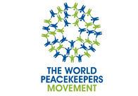 twpm wockhardt foundation NGO