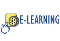 e learning wockhardt foundation NGO