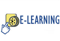 E-Learning wockhardt foundation Mobile Medical Vans