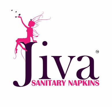 jiva wockhardt foundation NGO