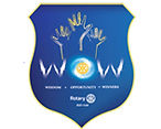 Rotary-Club-Bombay-Bayview.jpg