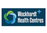 wockhardt health centres ngo