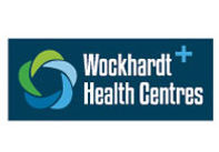wockhardt health centres wockhardt foundation Mobile Medical Vans