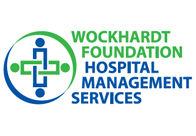 wfhms wockhardt foundation NGO