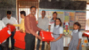 zab bag wockhardt foundation NGO