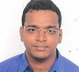 rahul.png