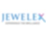 jewelex.png
