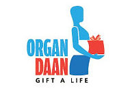 Organ Daan wockhardt foundation Mobile Medical Vans