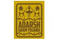 Adarsh gram yojna wockhardt foundation NGO