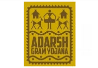 adarsh gram yojana wockhardt foundation Mobile Medical Vans