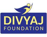 divyaj-logo.jpg