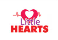 Little hearts wockhardt foundation Mobile Medical Vans