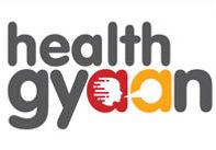 health gyaan wockhardt foundation Mobile Medical Vans
