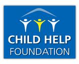 child help foundation