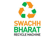 swachh bharat recycle machine wockhardt foundation Mobile Medical Vans