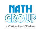 nath_group.jpg