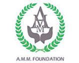 amm foundation