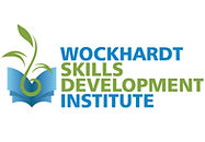 Wockhardt skill development institute wockhardt foundation Mobile Medical Vans