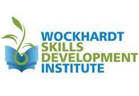 wockhardt skill development institute wockhardt foundation NGO