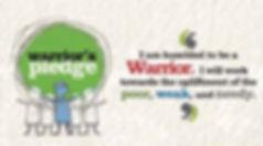 wockhardt foundation pledge NGO