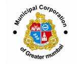 Bombay-Municipal-Corporation