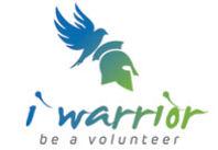iwarrior wockhardt foundation Mobile Medical Vans