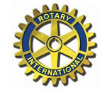 rotary_international.jpg