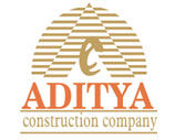aditya-construction