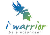 i-warrior wockhardt foundation NGO