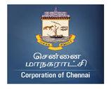 corporation of