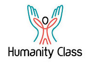 Humanity Class wockhardt foundation Mobile Medical Vans