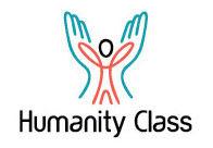humanity class wockhardt foundation NGO