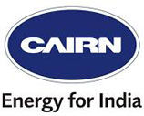cairn energy for india