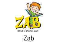 zab wockhardt foundation NGO